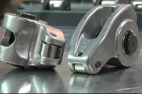 Video: COMP Cams Introduces New Products to Help Engine Builders