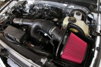 AIRAID Delivers Fast-Quick Bolt-On Power for 2011 Ecoboost F-150