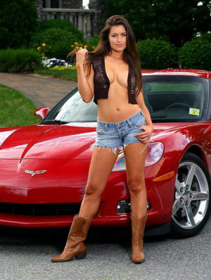 chevy_chick_0029