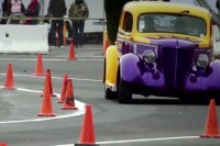 Video: Goodguys All American Get-Together Video Rewind