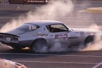 Video: The OPTIMA Faceoff Is Looking To Find The Fastest Street Car