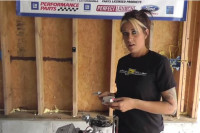 Video: Proform Shows You How To Install HEI Tune Up Kit
