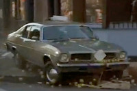 Video: Car Chases From Television And Movies To Keep You Busy