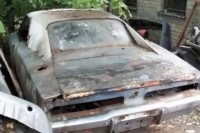 Video: Muscle Car Rescue