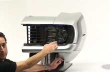 Video: DSE Brings Troubleshooting Tips for the RS Headlight Kit