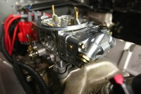 Budget-Friendly Carburetor Buyer's Guide