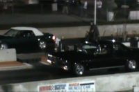Video: 1965 Buick Skylark Runs 10s With Nitroused LQ9