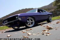 Evil Twin: This Monster Mopar Stands Test of Time