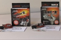 Video: PerTronix Ignitor An Easy Upgrade From Points Ignition
