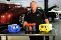 Get A Battery Education With Informative Optima Tech Tip Videos
