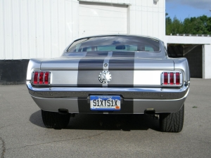 1966_mustang_feature 015