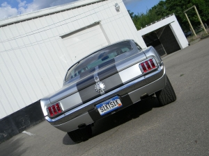 1966_mustang_feature 017