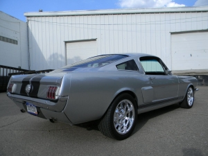 1966_mustang_feature 020