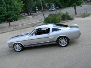 1966_mustang_feature 027