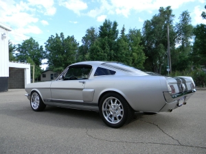 1966_mustang_feature 028