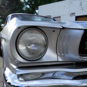 1966_mustang_feature 035