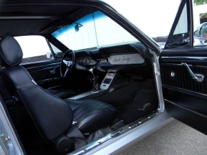 1966_mustang_feature 039