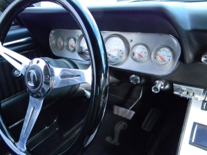 1966_mustang_feature 042