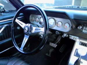 1966_mustang_feature 043