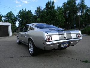 1966_mustang_feature 050
