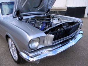 1966_mustang_feature 056