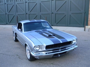 1966_mustang_feature 085