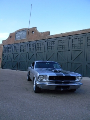 1966_mustang_feature 087