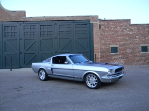 1966_mustang_feature 090