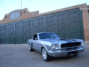 1966_mustang_feature 091
