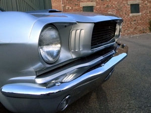1966_mustang_feature 099