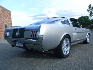 1966_mustang_feature 103