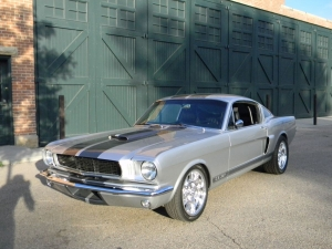 1966_mustang_feature 124