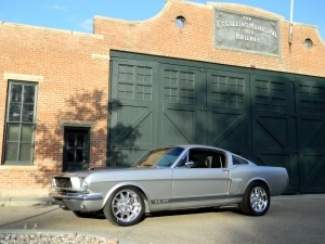 1966_mustang_feature 125