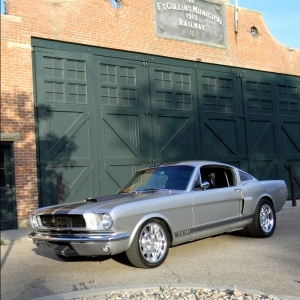 1966_mustang_feature 126