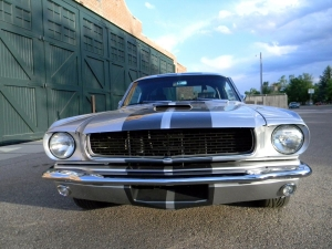 1966_mustang_feature 127