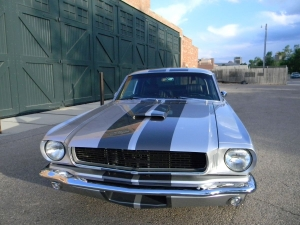 1966_mustang_feature 128