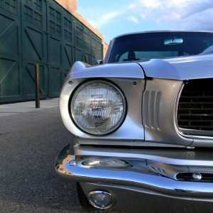 1966_mustang_feature 130