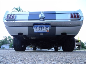 1966_mustang_feature 136