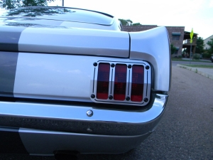 1966_mustang_feature 140