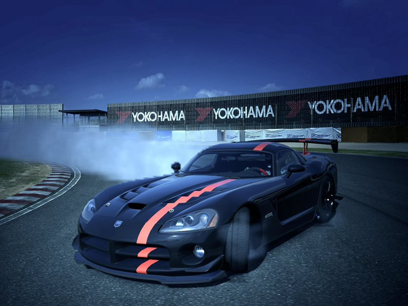 Video: Sony Gives More Details on Upcoming Gran Turismo Film