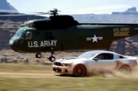 Video: Official Need For Speed Trailer