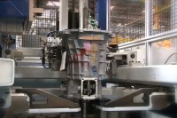Video: An Inside Look At Tremec