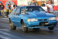 West Coast Racer Kelly Henry Joins 6-Second 275 Radial Tire Club