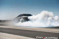 VIDEO: Shift S3ctor's Airstrip Attack Takes Drag Racing to the Limit