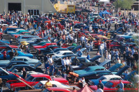 Video: Ready Those Engines! Goodguys Kicking Off 2014 Strong