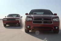 Video: Kickstart My Mopar - Dodge Sponsors Motley Crue's Final Tour
