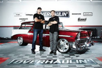 Overhaulin' Is Back- Celebrating 10 Years With an All-New Season