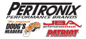 pertronix-performance-products