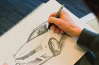Video: Are We Ready For A Reality Show With Car Designers This Time?