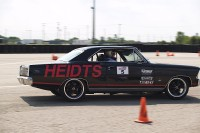 Video: Heidts Midwest Performance Car Challenge Keeps Getting Better
